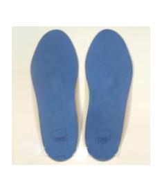 Стелька ортопедическая зауженная Мedi foot comfort narrow (5, 6, 7, 8, 9)