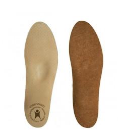 Стельки ортопедические для закрытой обуви Тривес СТ-103