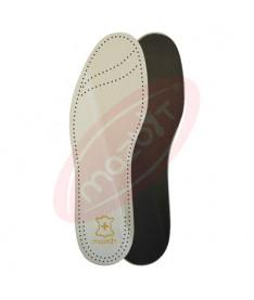 Стельки ортопедические Mazbit PRO-MED MO428 5 мм