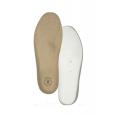 Стельки ортопедические Тривес СТ-174 Премиум-класса для закрытой и спортивной обуви