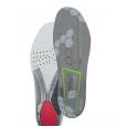 Стельки ортопедические ультратонкие для занятий спортом Тривес СТ-307