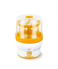 Стерилизатор для бутылочек детского питания Beurer JBY 76