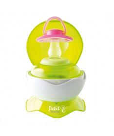 Стерилизатор для детских сосок Petit Terraillon