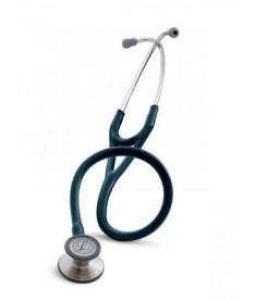 Стетоскоп 3M Littmann Cardiology III, сливовый (США)