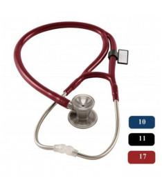 Стетоскоп кардиологический Heaco ProCardial C3 797СС (Великобритания)