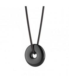 Стильное ожерелье Xiaomi Amazfit Necklace Black