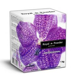 Стиральный порошок DeLaMark Royal Powder Professional, 1кг
