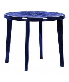 Стол Curver Lisa синий