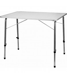 Стол для пикника Time Eco TE 020 MS