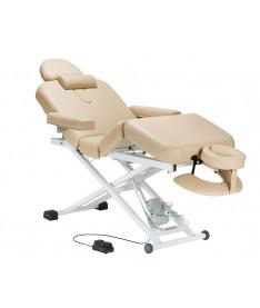 Стол массажный US Medica Lux