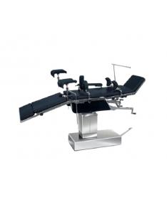 Стол операционный БИОМЕД 3008 (универсальный, механико-гидравлический, рентгенпрозрачный)