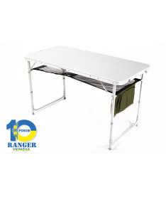 Стол раскладной Ranger ST-004 (TA-21407)