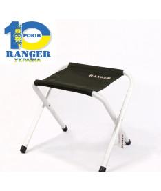 Стул раскладной Ranger SL-020 (FS 21124)