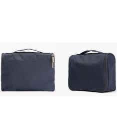 Сумка дорожная Xiaomi Travel bag Blue 1153800037