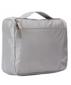 Сумка дорожная Xiaomi Travel bag Grey 1153800036