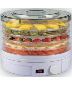 Сушилка для овощей и фруктов Aurora AU370