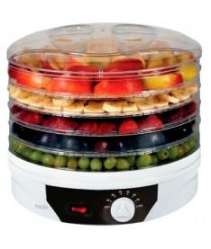 Сушилка для овощей и фруктов Magio MG-351