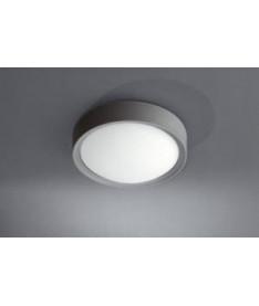 Светильник для ванной Massive 32001/87/10
