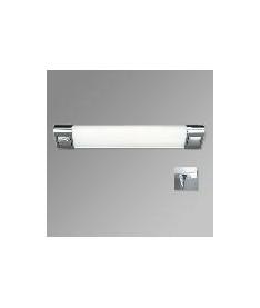 Светильник для ванной Massive 34070/11/10
