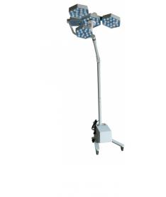 Светильник операционный DL-LED04-2M БИОМЕД