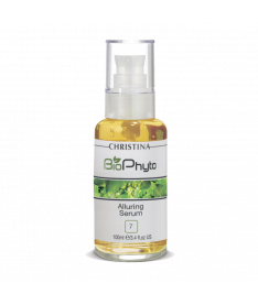 Сыворотка Очарование Christina Bio Phyto-7 Alluring serum, 100 мл