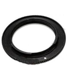 Т-кольцо Arsenal для Nikon, М42х0,75
