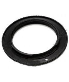 Т-кольцо Arsenal для Nikon, М48х0,75