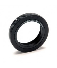 Т-кольцо Celestron для Minolta
