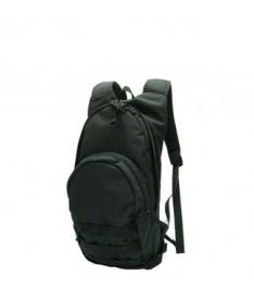 TARGEX HYDRATION BACKPACK рюкзак , черный, 10 л.