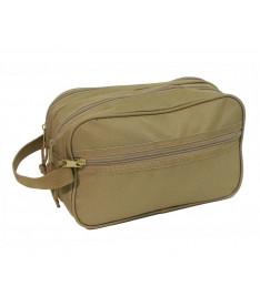 TARGEX SOLDIER'S TOILETRY KIT косметичка , бежевый