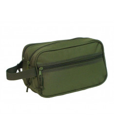 TARGEX SOLDIER'S TOILETRY KIT косметичка , оливковый