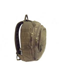TARGEX TACTICAL SLING PACK рюкзак , бежевый, 30 л.
