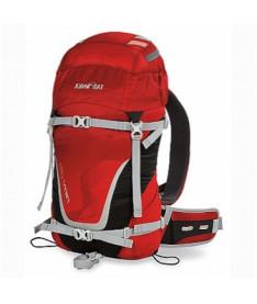TATONKA Airy 25 рюкзак red