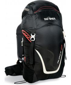 TATONKA Auree 20 рюкзак black