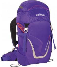 TATONKA Auree 20 рюкзак lilac