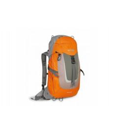 TATONKA Farou 25 рюкзак brick-warm grey