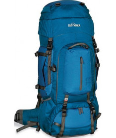 TATONKA Isis 50 рюкзак bright blue