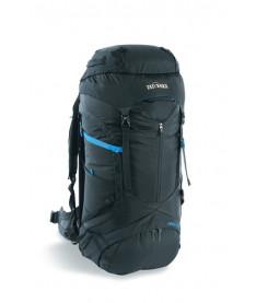 TATONKA Kings Peak 45 рюкзак black