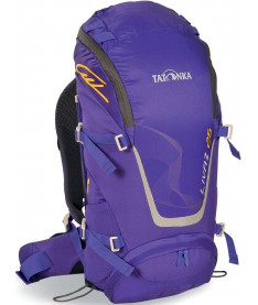 TATONKA LIVAZ 25 рюкзак lilac