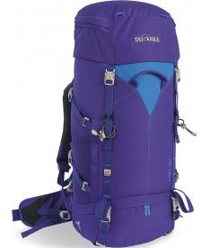 TATONKA Lyid 40 рюкзак lilac