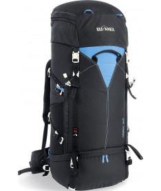 TATONKA NORIX 50 рюкзак black