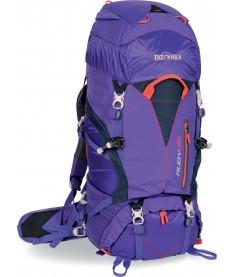 TATONKA Ruby 35 рюкзак lilac