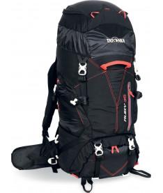 TATONKA Ruby EXP рюкзак black