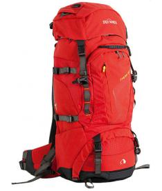 TATONKA Tana 60 рюкзак red