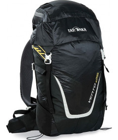 TATONKA Vento 25 рюкзак black