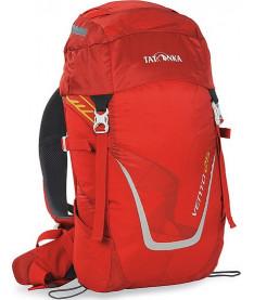 TATONKA Vento 25 рюкзак red