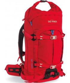 TATONKA Vert 35 рюкзак red