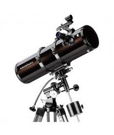 Телескоп Arsenal 130/650 EQ2 рефлектор Ньютона (130650EQ2)