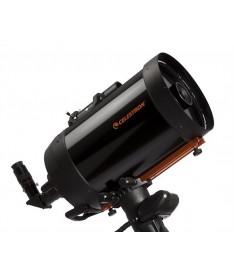 Телескоп Celestron Advanced VX 11, Шмидт-Кассегрен