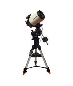 Телескоп Celestron CGE Pro 925, EdgeHD